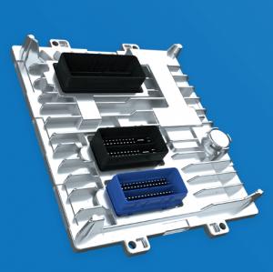 Heavy Tow ECM Tuning Incl. Hardware & Credits L5D (2019-2021)