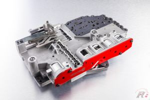 RevMax 68RFE High Performance Towing/HD Valve Body