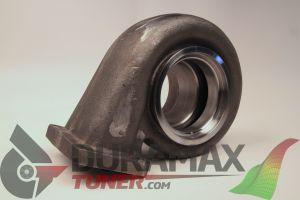 1.10 A/R S400 Exhaust Housing T6/96x88