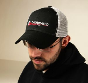 Hat - Calibrated Power