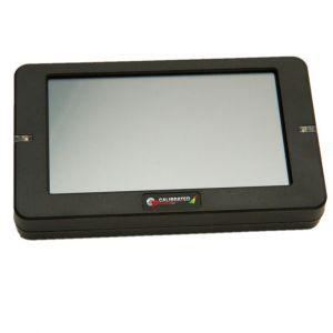 Smarty UDC Tuning incl MM3 Hardware - Cummins CMC 6.7L (2007.5-2009)