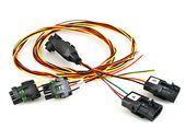 Edge 98605 EAS Universal Sensor for CTS