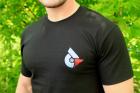 DT T-Shirt