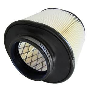 Duramax 2001-2010 S&B Replacement Filter for S&B Cold Air Intake (dry)
