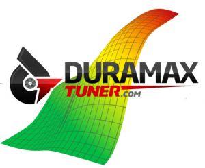 LB7 DSP5 Tune for SPADE Hardware