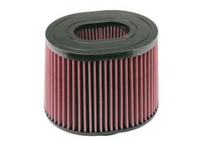 S&B Replacement Filter for S&B Cold Air Intake (Cleanable, 8 ply Cotton)