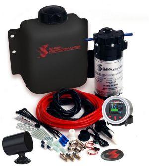 Snow Performance Water Methanol Kit for Mahindra Roxor (DS)