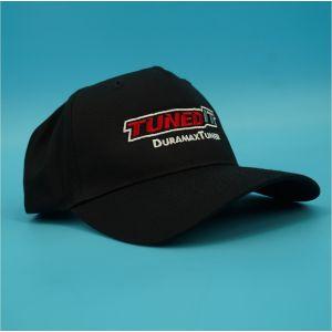 TUNEDIT Hat
